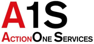 ACTION ONE SERVICES