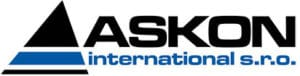 ASKON INTERNATIONAL S.R.O.
