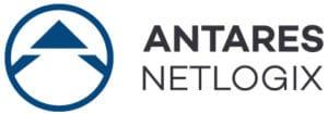 ANTARES-NETLOGIX
