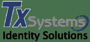 TxSystems Inc.