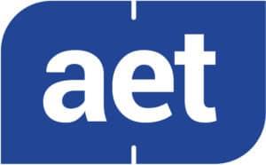 A.E.T Europe B.V.