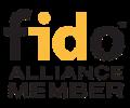 FIDO_Member_logo_black_RGB_155x127