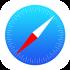 kisspng-blue-circle-angle-symbol