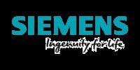 siemens_ingenuity_for_life_logo